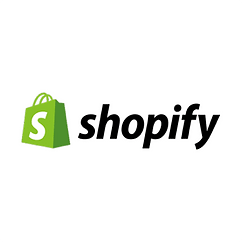 certif-shopify.png