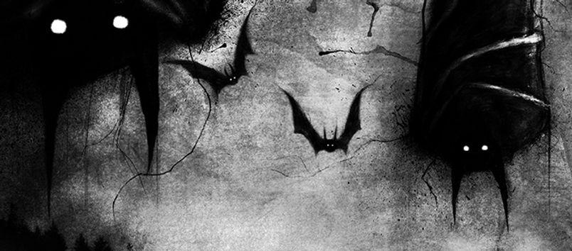 Bat_Print_10x10.jpg