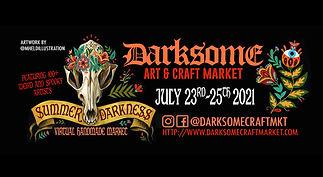 Darksome July show.jpeg