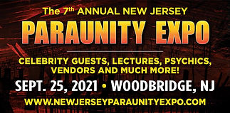 Paraunity expo image .jpeg