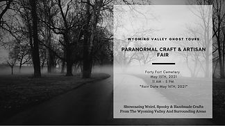 Paranormal show.jpeg