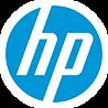Logo HP (nuevo).png
