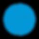 HP_Blue_RGB_150_MD 150x150+frame.png