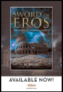 1234 sword of eros cover.png