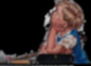 dk van toblerone website.png