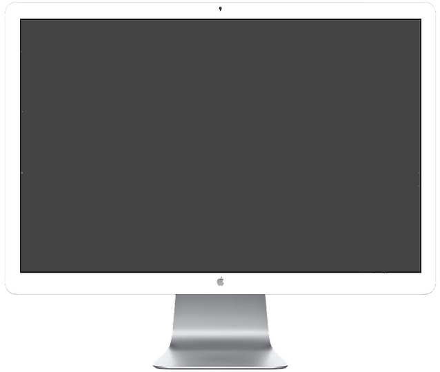 Apple Mac Wht 2abc.png