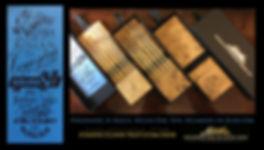 Brush set burr oak advert site jpg.jpg