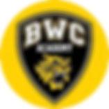 BWC.jpg