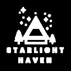 Starlight-Haven-Logo.png