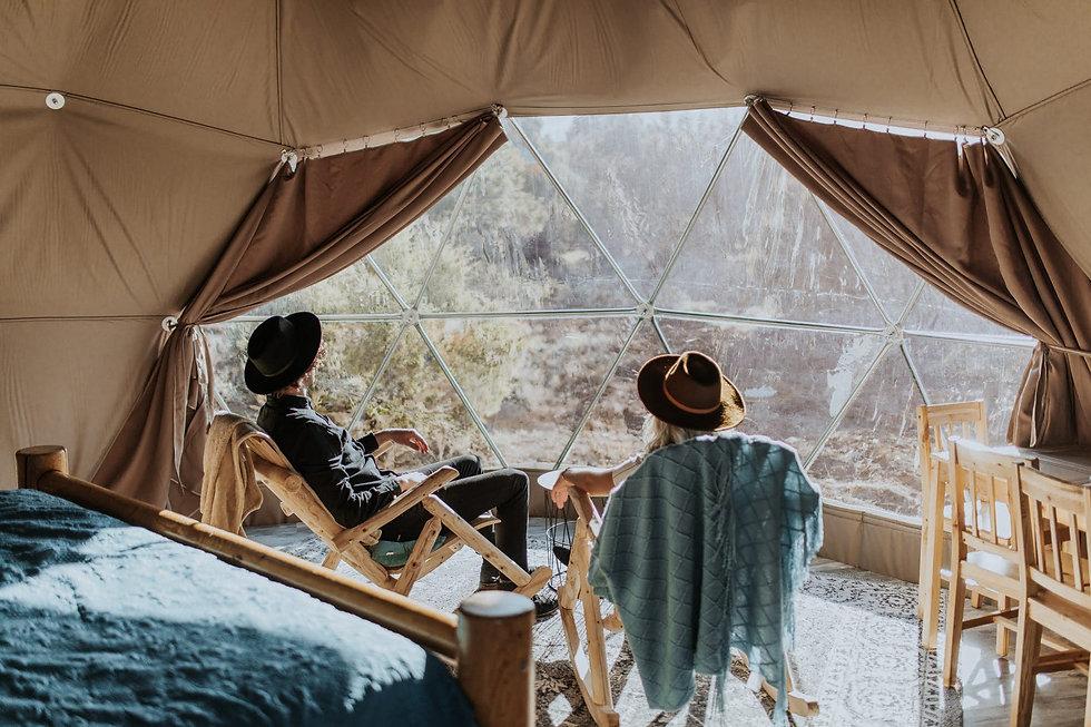 Geodesic Camping.jpeg