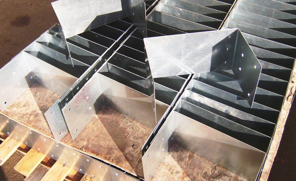 Rath_Metalltechnik_Blechkantteile_verzin