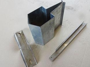 Rath_Metalltechnik_Blechkantteile.jpg