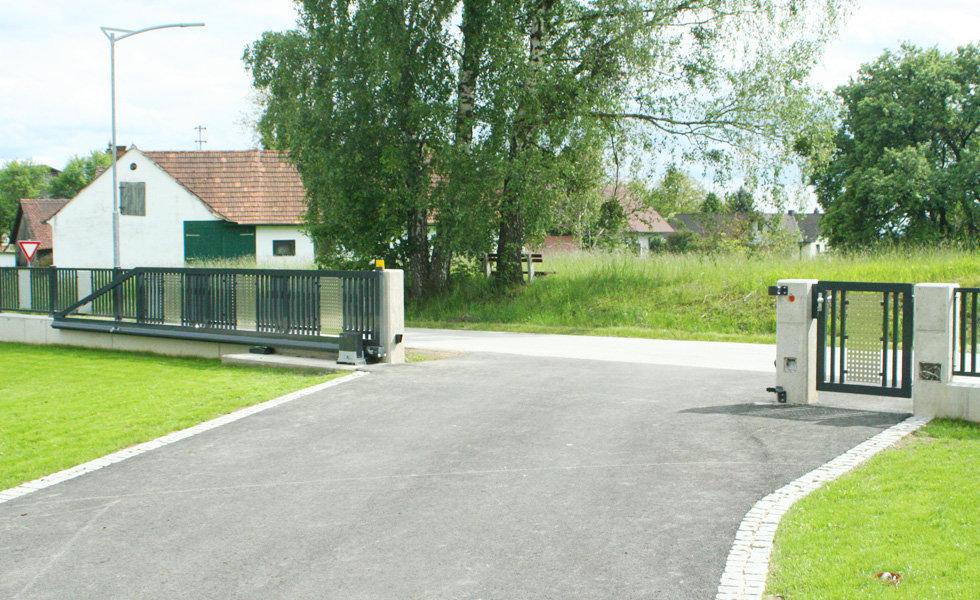 Rath_metalltechnik_Schiebetor_16.D.jpg