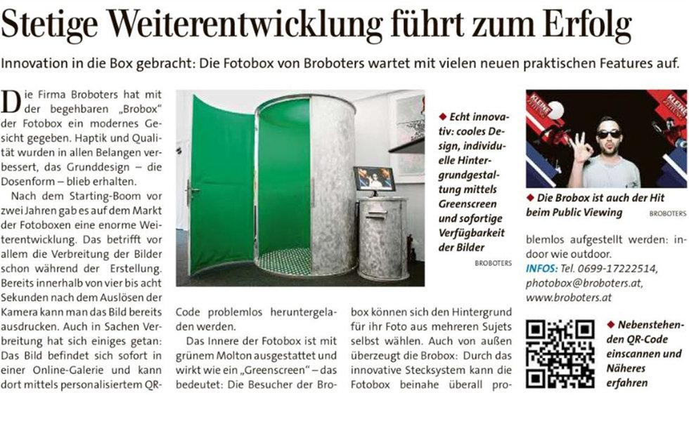 brobox_Fotobox_Presse.jpg