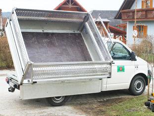 Rath_Metalltechnik_Kipperaufbau.jpg