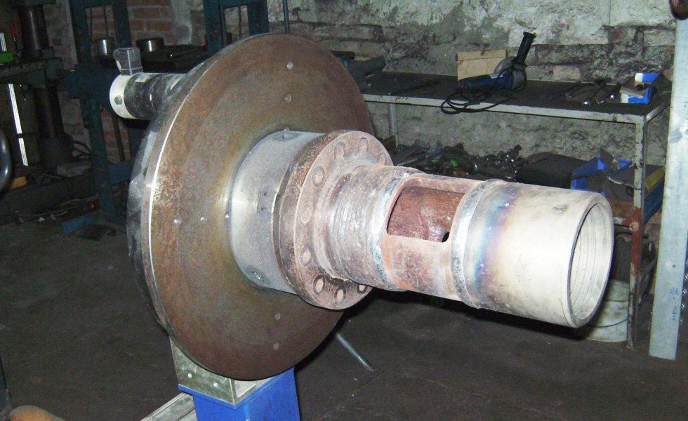 Rath_Metalltechnik_Reparatur_Rohrendstue