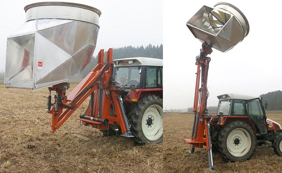 Rath_Metalltechnik_Anti_wind_maschine_Fr