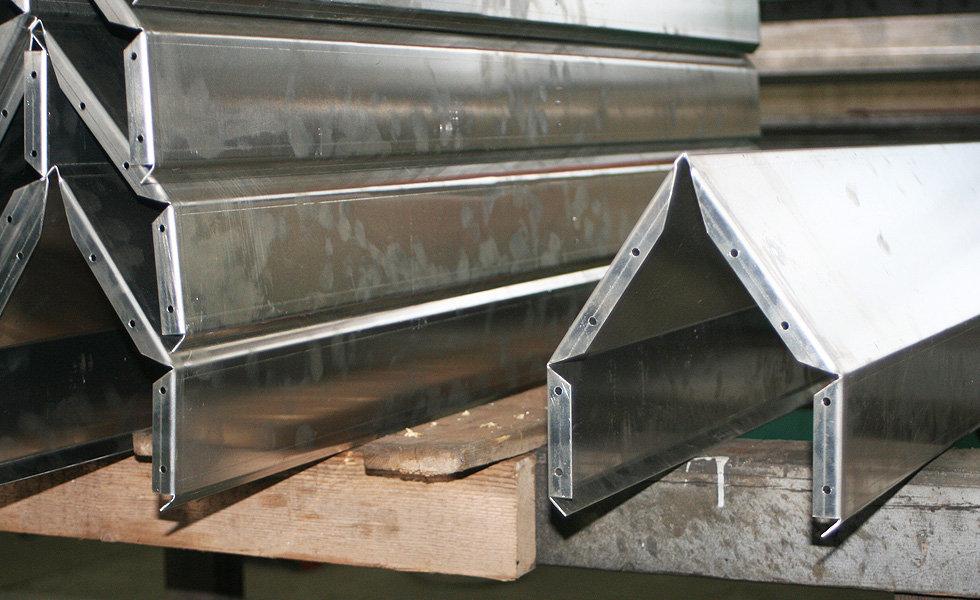 Rath_Metalltechnik_Blechkantteile_Alumin