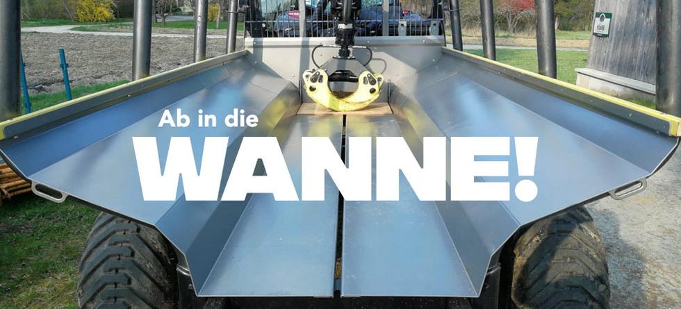 Wanne_SL.jpg