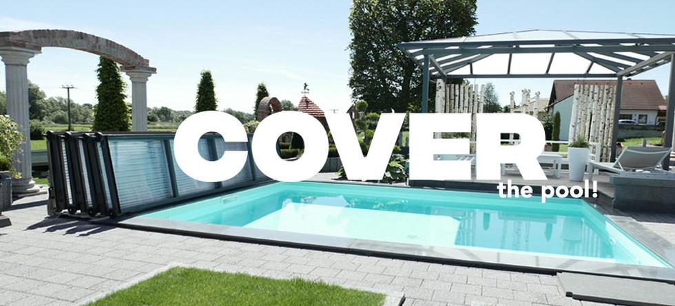 cover-the-pool_2.jpg
