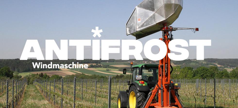 Antifrost Windmaschine Apfelblüten.jpg