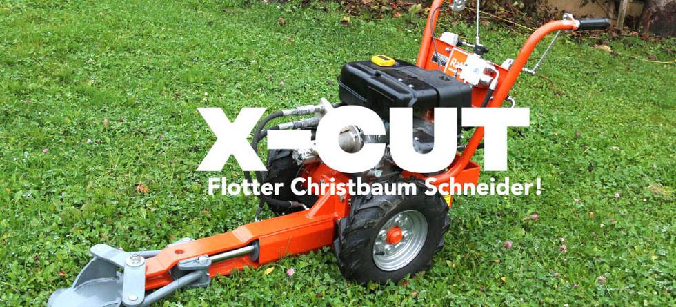 Christbaumschneidegeraet_X-cut__6SL.jpg