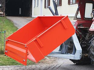 Rath_Metalltechnik_Kipptransporter.jpg