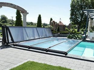 Rath_Metalltechnik_Swimmingpoolabdeckung