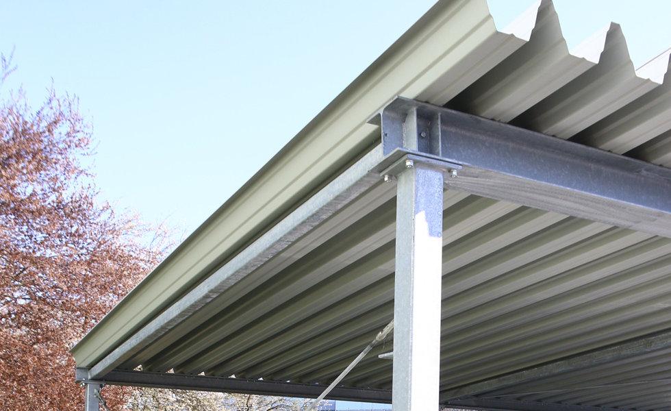 Rath_Metalltechnik_carport_design_konstr