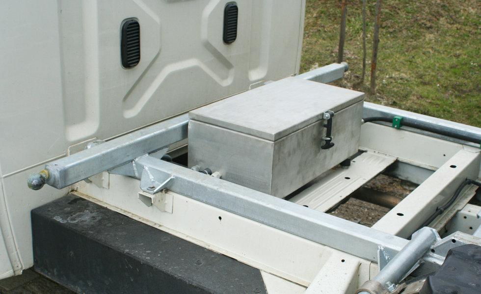 Rath_Metalltechnik_Kipperaufbau_Fahrzeug