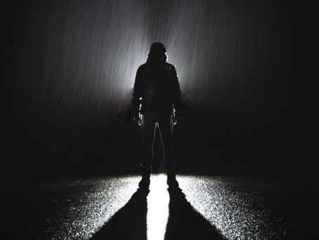 Apa Itu Shadow Work dan Bagaimana Hal Ini Dapat Membantu Kita Untuk Lebih Mencintai Diri Sendiri