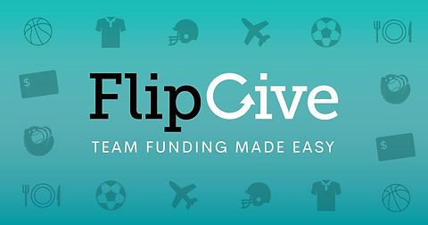 FlipGive-Team_Funding_Made_Easy.jpg