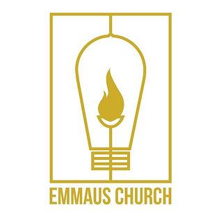 Emmaus Church.jpg