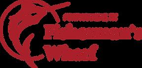 Fishermans_Wharf_Logo_update.png