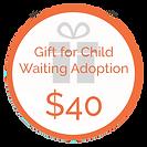 Adoption Gift.png