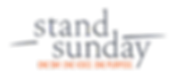 SS Logo AR Colors.png