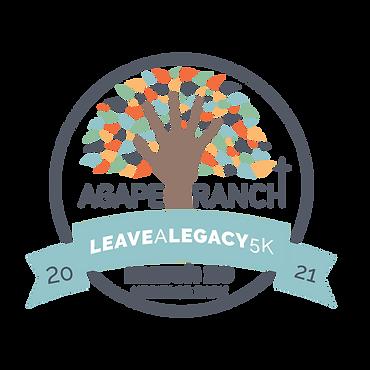 LeaveLegacy5k21 Logo.png