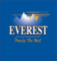 5000 Everest.jpg