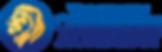 YCA_Logo.png