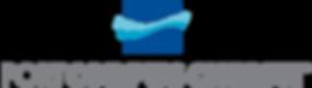 PortCC-2016-logo-vert.png