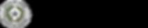NCCWB Logo.png