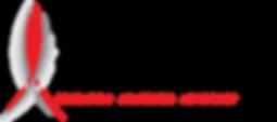 CBWF Logo.png