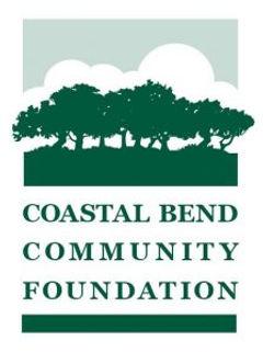 CBCF-logo-2014-1-224x300.jpg