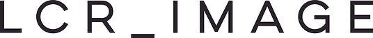 LCR_Logo - Print.jpg