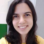 Lília Matos