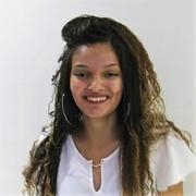 Larissa Costa Silva