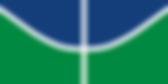 Webysther_20160322_-_Logo_UnB_(sem_texto