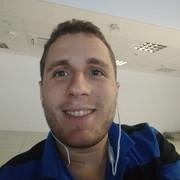 Emilton Brito de Souza