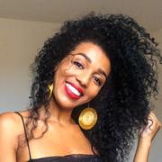 Larissa Monteiro