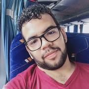 Henrique Rufino de Sousa